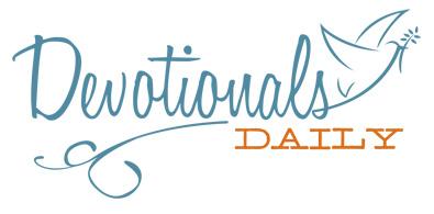 Devotionals Daily